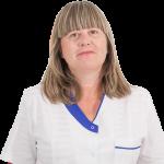Dr. Artemis Dirmon