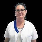 Dr. Adriana Popa